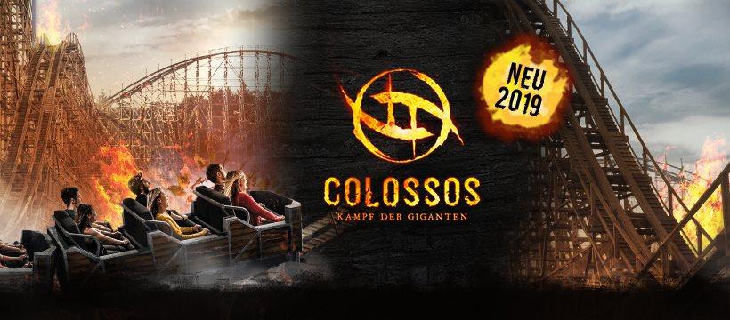 Soltau  [XEKG] Coloss10