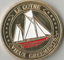 Collection Marine [Vieux Greements] 31mm (Prn) Cotre10