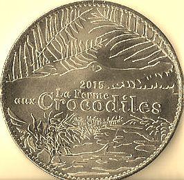 Pierrelatte (26700) Crocod10