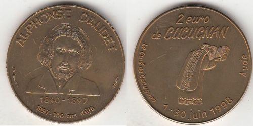 Cucugnan (11350)  [Quéribus UEMP] Cucugn10