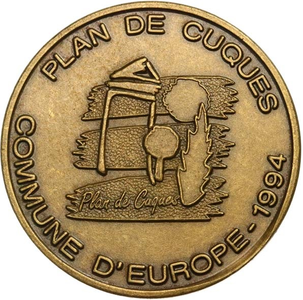 Plan-de-Cuques (13380)  [Edv] Cuques12