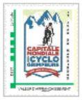 73 - Saint-Jean de Maurienne - Club Philatélique Cyclo10