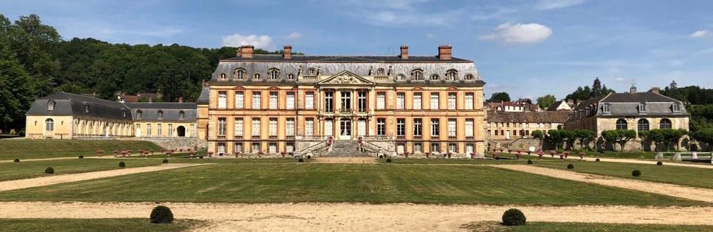 Dampierre-en-Yvelines (78720) Dampie10