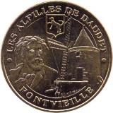 Fontvieille (13990) Daudet10