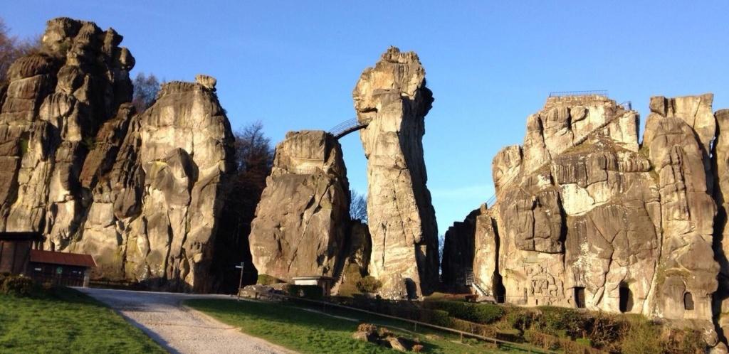 Horn-Bad Meinberg De10