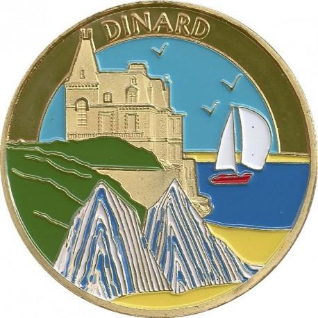 Dinard (35800) Dinard10