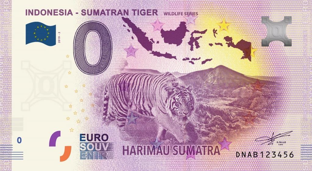 Liste Alpha DN-- (Indonésie) Dnab2_10