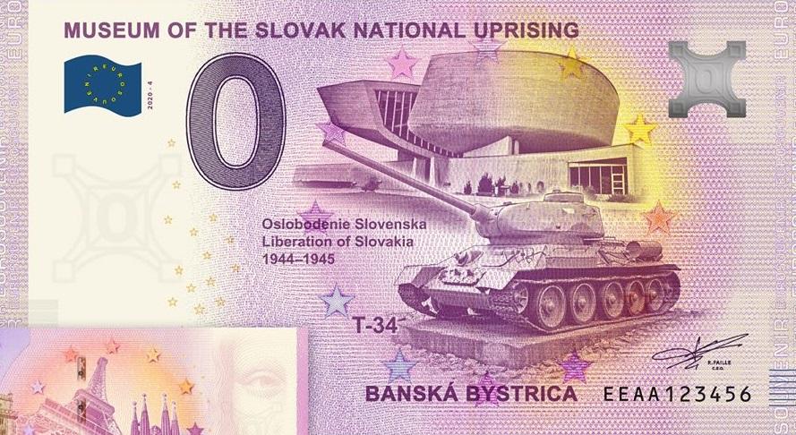 Banska Bystrica  [EEBB / EEAG / EEAA / EECQ / EECS] Eeaa-10