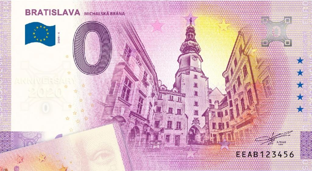 Billets souvenirs 2020 Eeab10