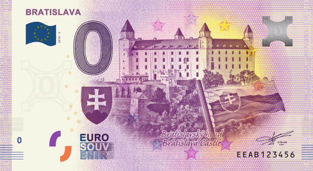 Liste Alpha EEA- (Slovaquie) Eeab2_10