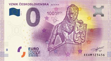 Bratislava Eeam-210