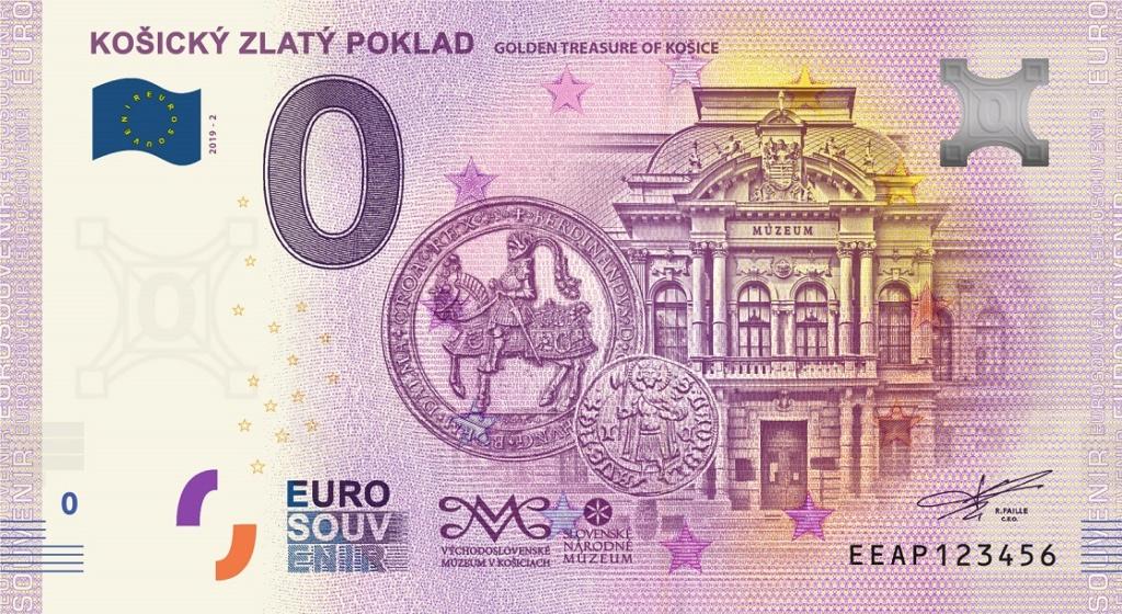 Billets 2019 Eeap2_10