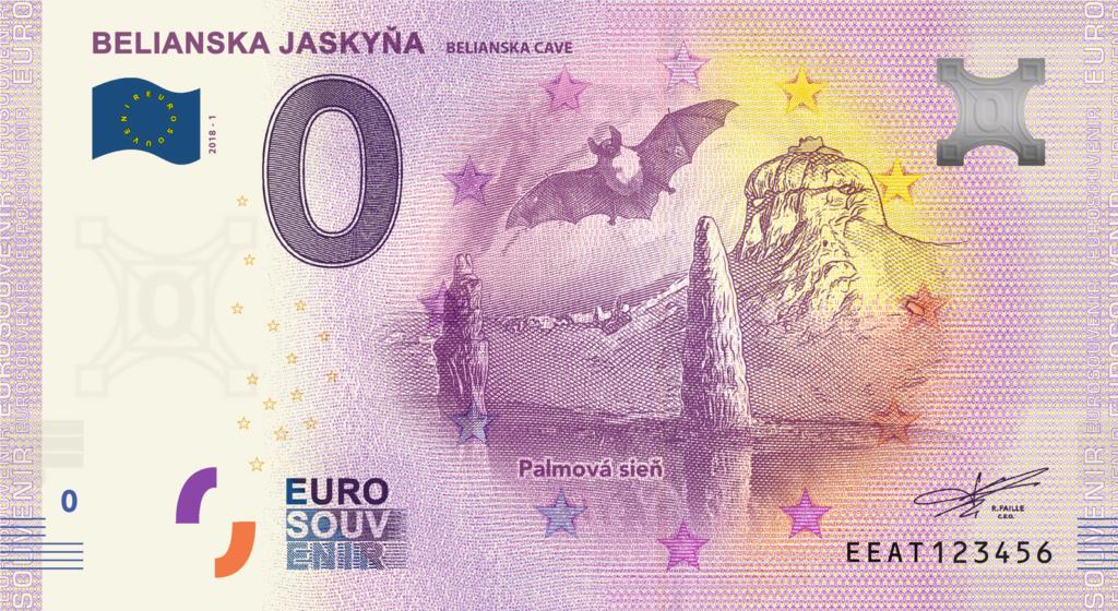 Vysoké Tatry Eeat1_10