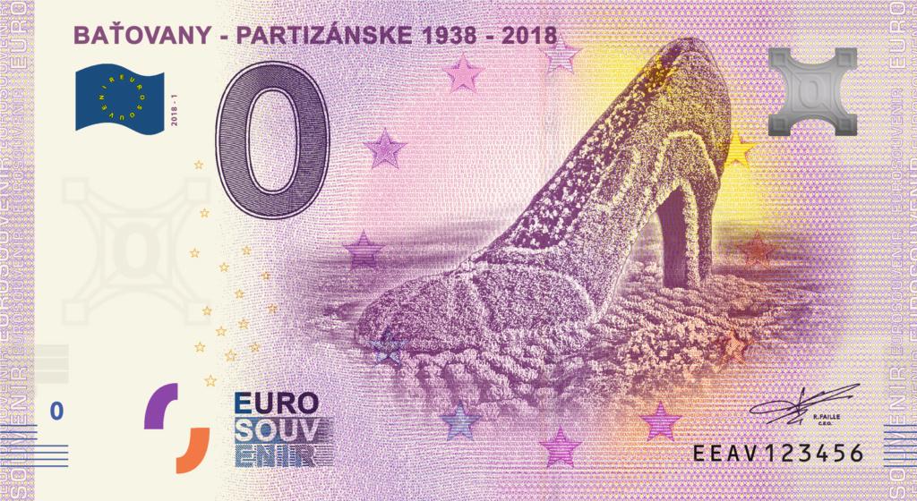 Partizanske  [EEAV] Eeav1_10