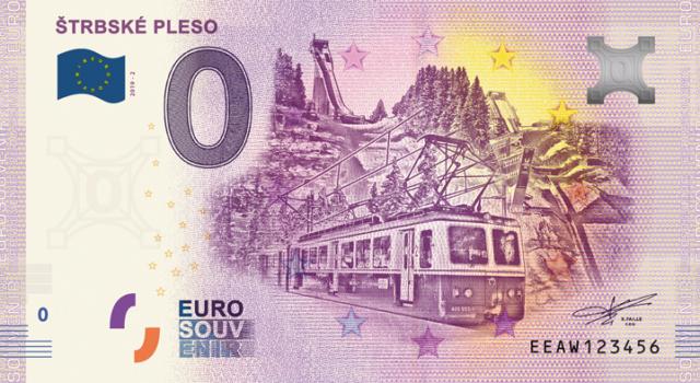 Liste Alpha EEA- (Slovaquie) Eeaw210