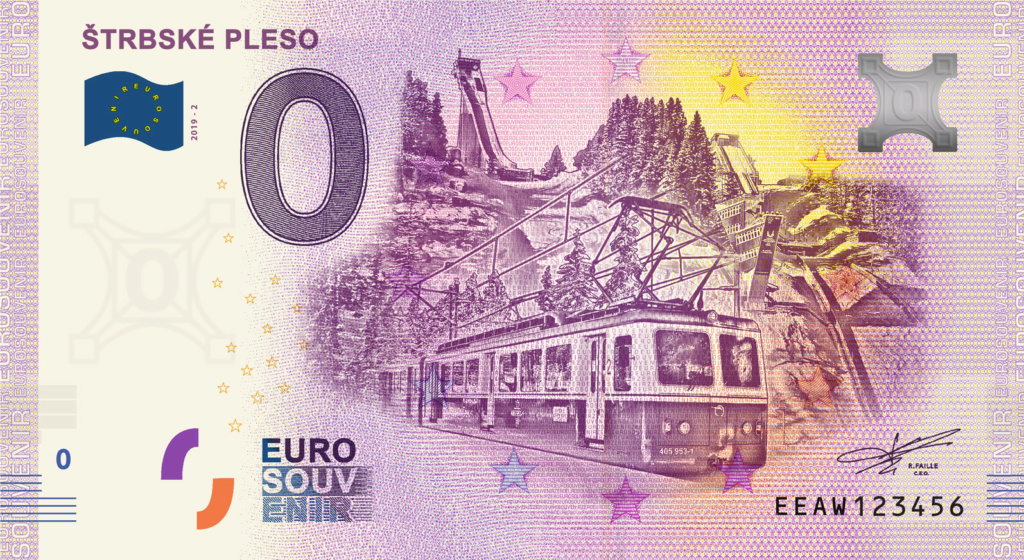 Billets souvenirs 2020 Eeaw2_10