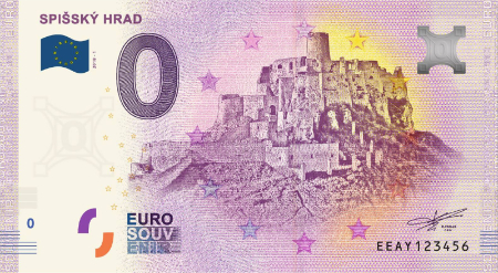 Liste Alpha EEA- (Slovaquie) Eeay-110