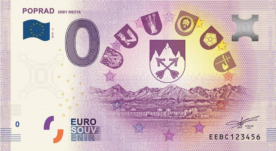 Liste Alpha EEB- (Slovaquie) Eebc10
