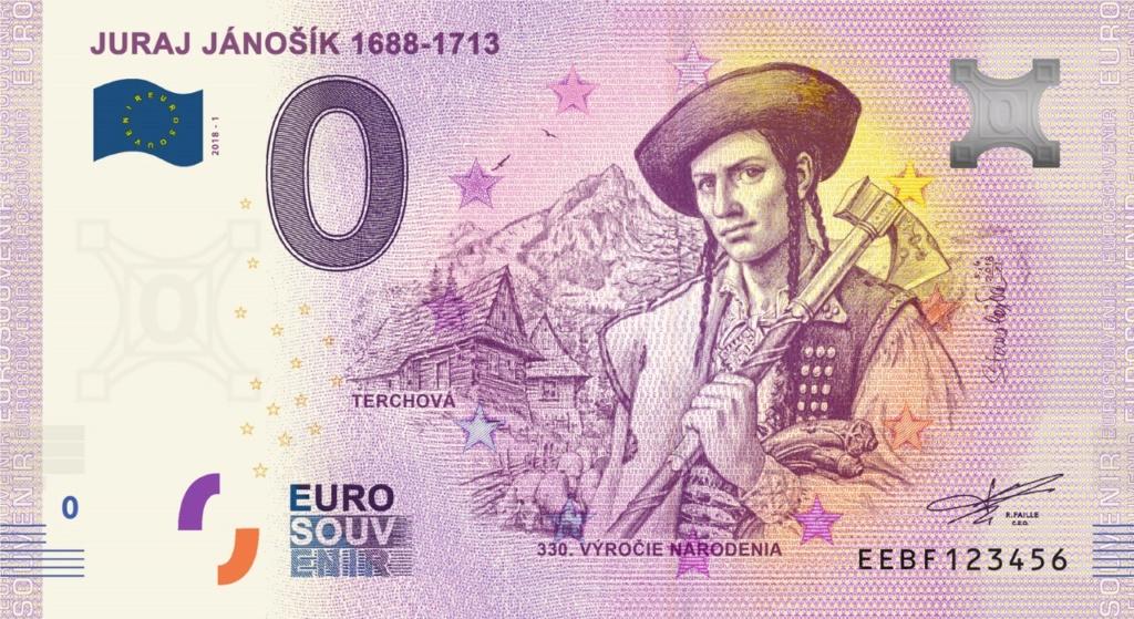 Liste Alpha EEB- (Slovaquie) Eebf1_10