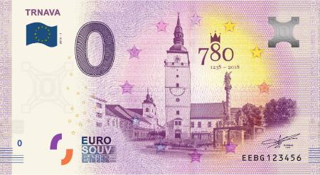 Liste Alpha EEB- (Slovaquie) Eebg-210