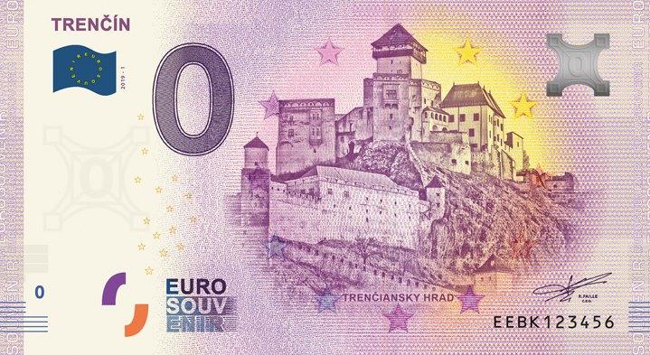 Liste Alpha EEB- (Slovaquie) Eebk11