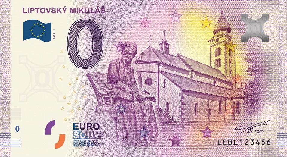 Liste Alpha EEB- (Slovaquie) Eebl10
