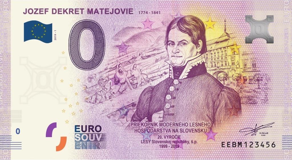 Liste Alpha EEB- (Slovaquie) Eebm11