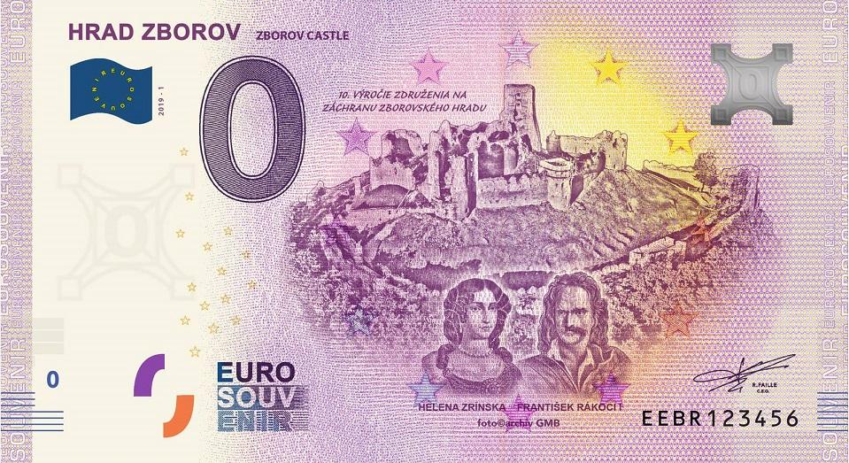Liste Alpha EEB- (Slovaquie) Eebr10