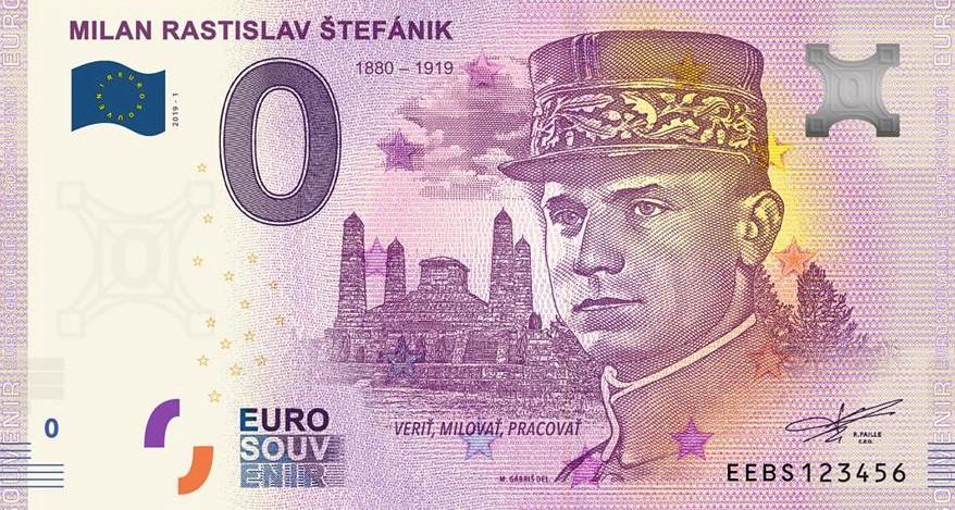 Liste Alpha EEB- (Slovaquie) Eebs110