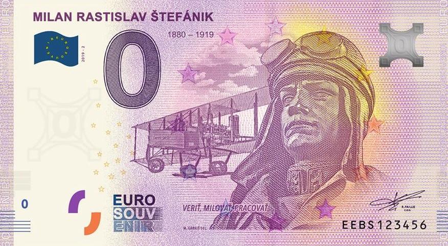 Liste Alpha EEB- (Slovaquie) Eebs210