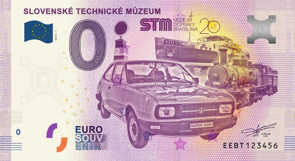 Liste Alpha EEB- (Slovaquie) Eebt_s10