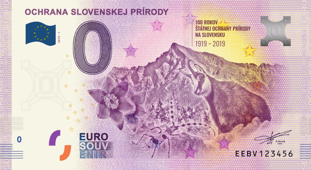 Liste Alpha EEB- (Slovaquie) Eebv1_10