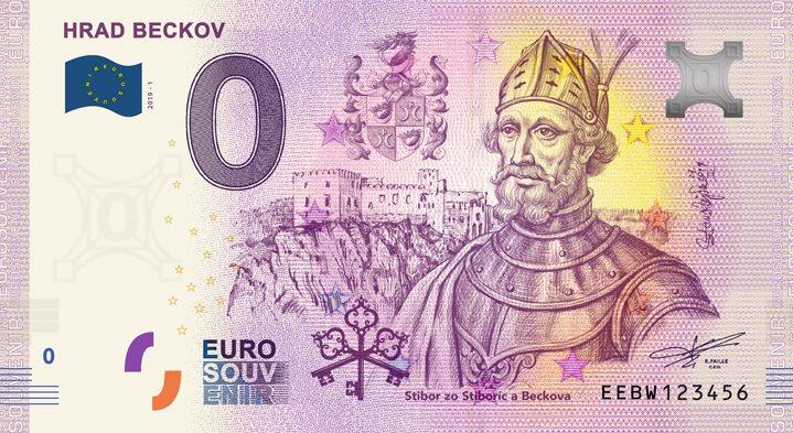 Liste Alpha EEB- (Slovaquie) Eebw10