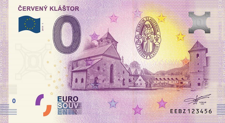 Liste Alpha EEB- (Slovaquie) Eebz1_10