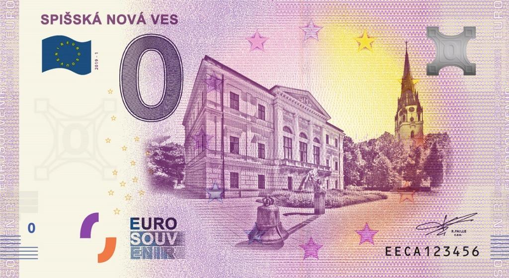 Billets Souvenirs 2019 Eeca1_10
