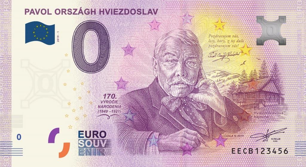 Billets Souvenirs 2019 Eecb1_10