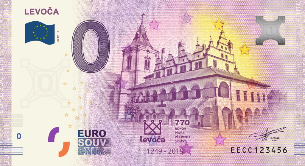 Billets Souvenirs 2019 Eecc1_10