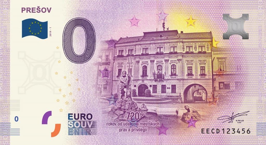 Billets Souvenirs 2019 Eecd1_10