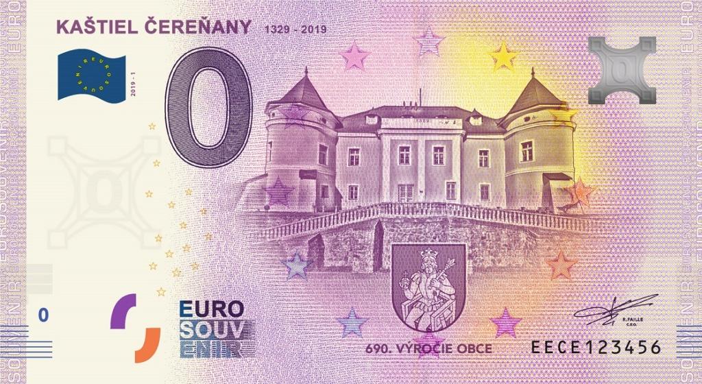 Billets Souvenirs 2019 Eece1_10