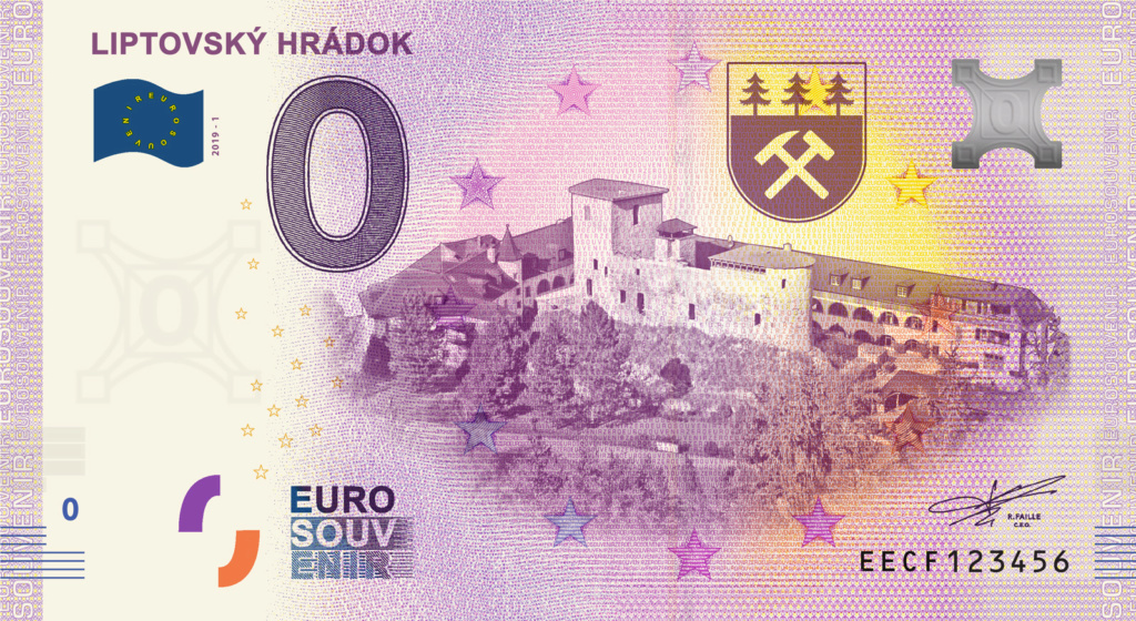 Liste Alpha EEC- (Slovaquie) Eecf1_10