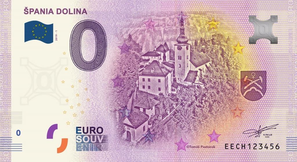 Billets Souvenirs 2019 Eech1_10