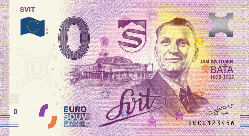 Billets Souvenirs 2019 Eecl1_10