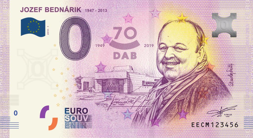 Billets souvenirs 2020 Eecm1_10
