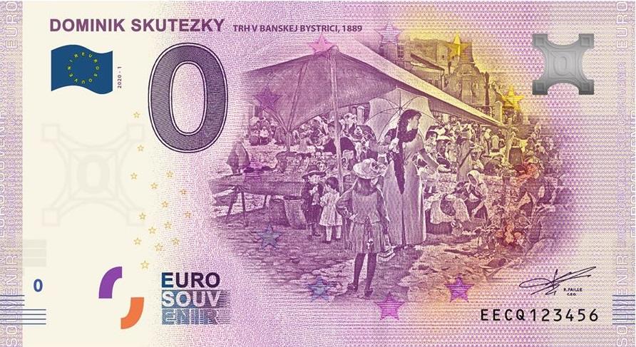 Banska Bystrica  [EEBB / EEAG / EEAA / EECQ / EECS] Eecq10