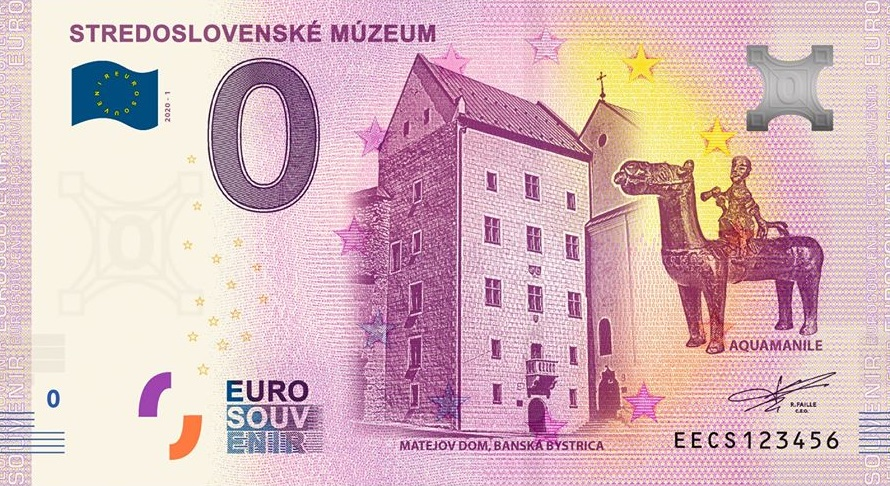 Banska Bystrica  [EEBB / EEAG / EEAA / EECQ / EECS] Eecs10