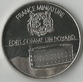 Elancourt (78990) [France Miniature UELK] Elanco10