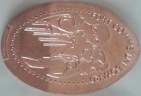 Elancourt (78990) [France Miniature UELK] Elanco13