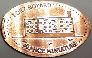 Elancourt (78990) [France Miniature UELK] Elanco14