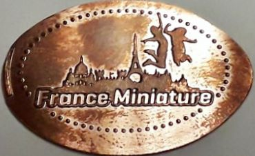 Elancourt (78990) [France Miniature UELK] Elanco15