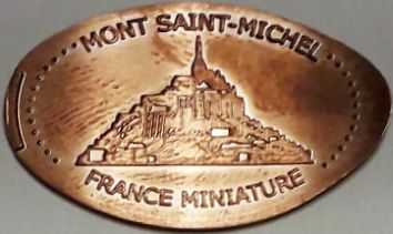Elancourt (78990) [France Miniature UELK] Elanco17